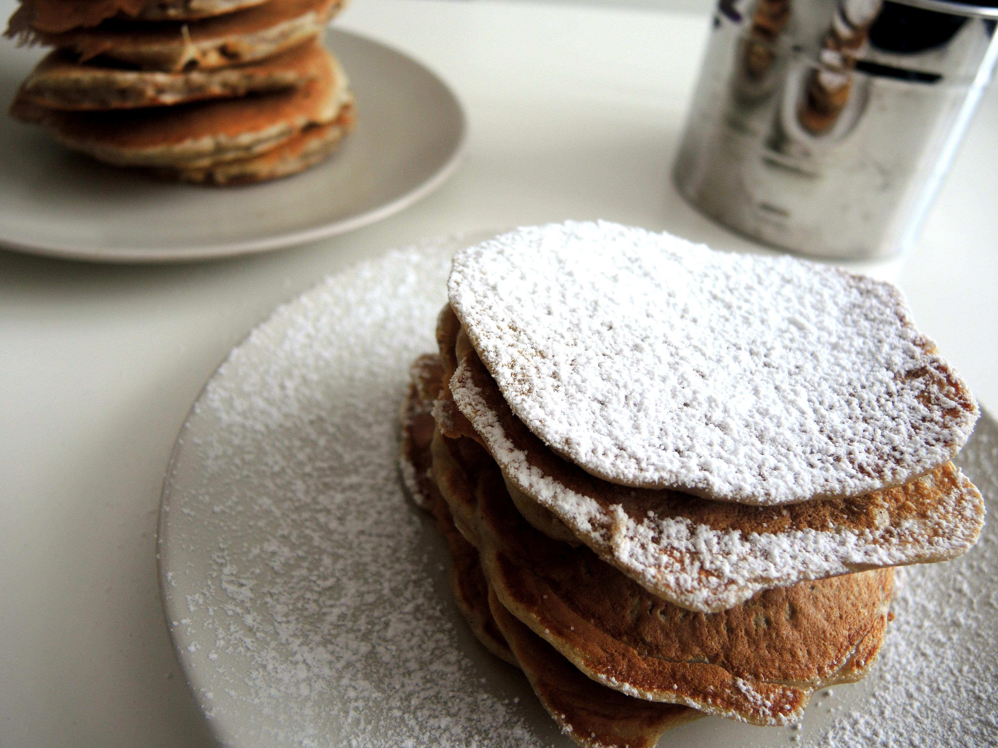gryczane pancakes4