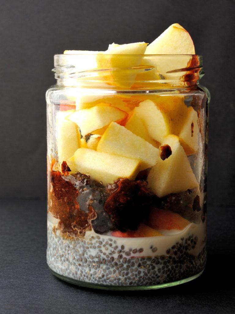 sniadanie-z-chia
