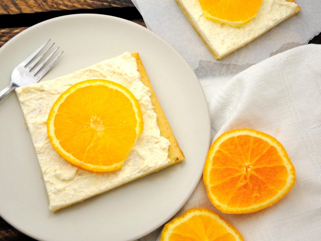 ciasto-pomaranczowe