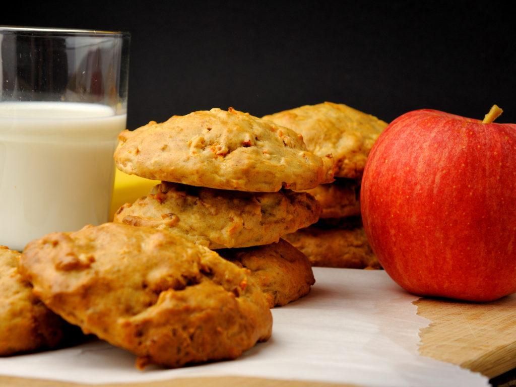 marchewkowe-ciasteczka