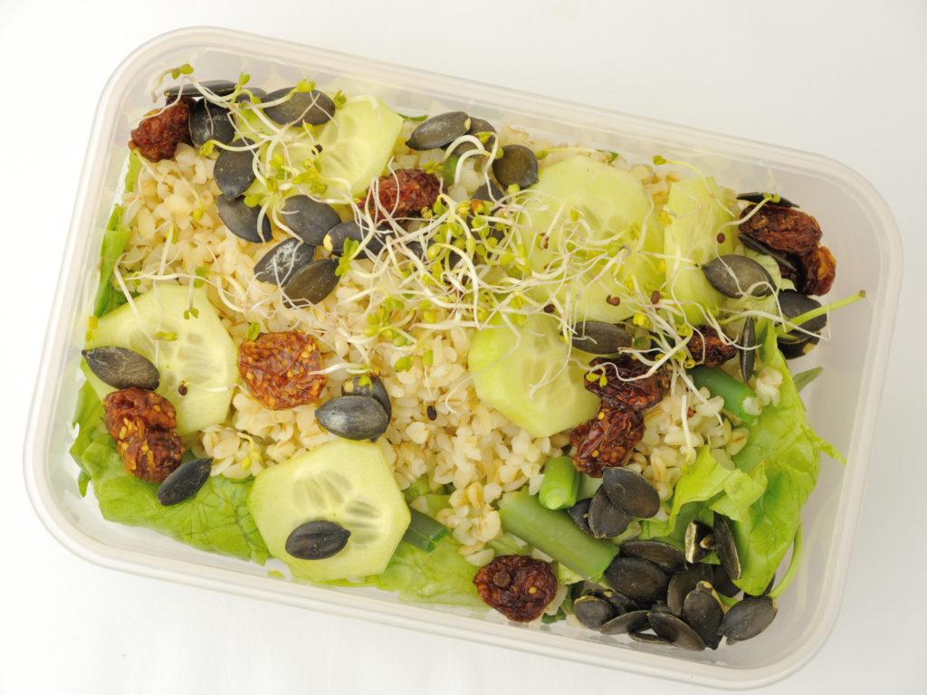 salatka-na-zielono