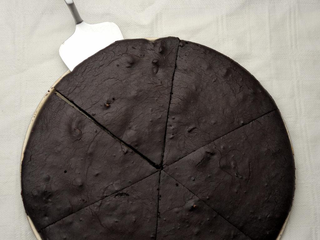 brownie-z-przepisu