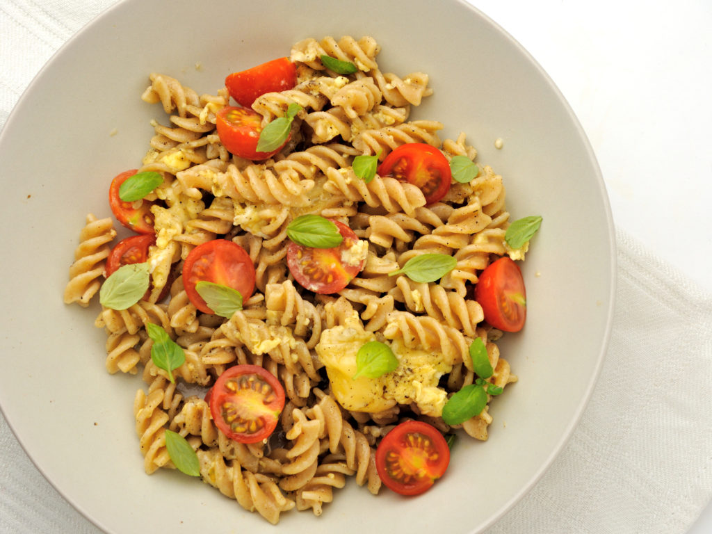 carbonara-z-pomidorami