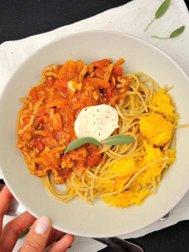 dyniowe-spaghetti