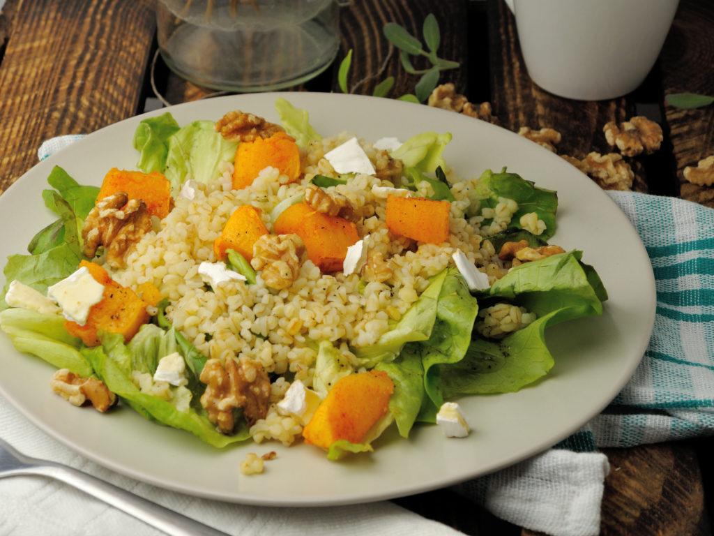 jesienna-salatka
