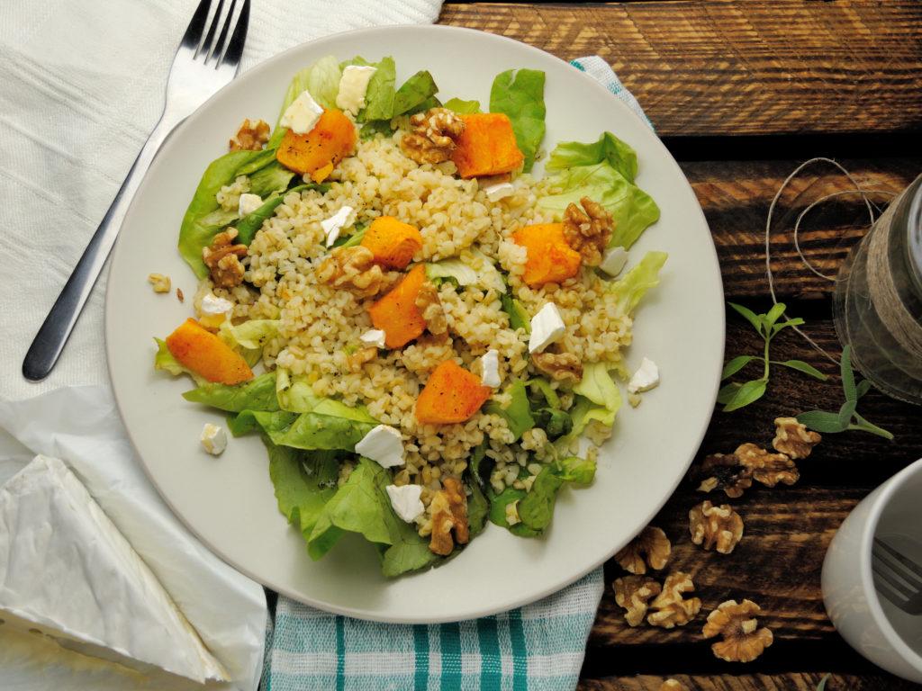 jesienna-salatka2