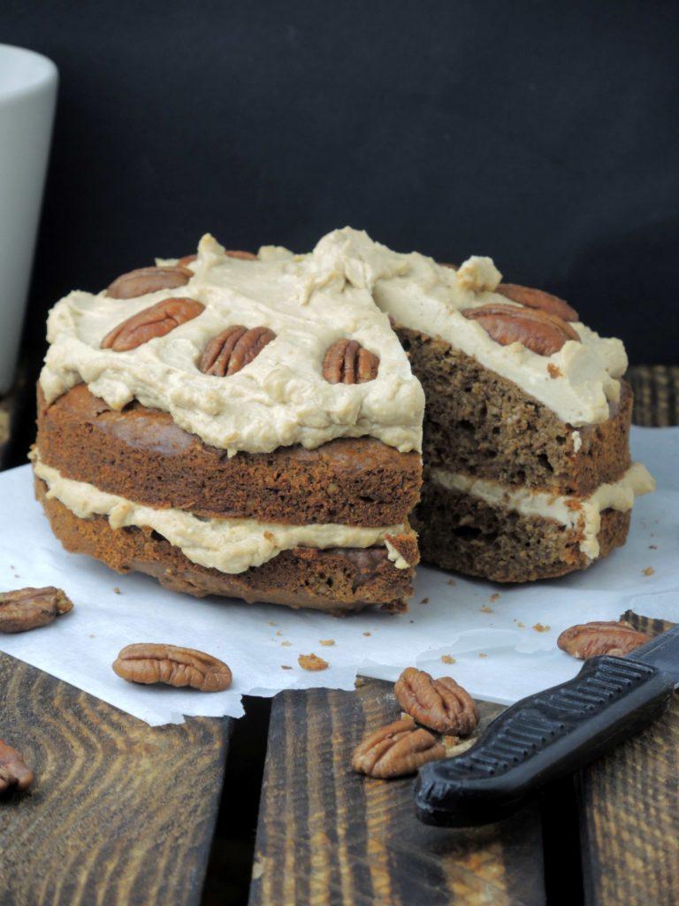 kawowe-ciasto