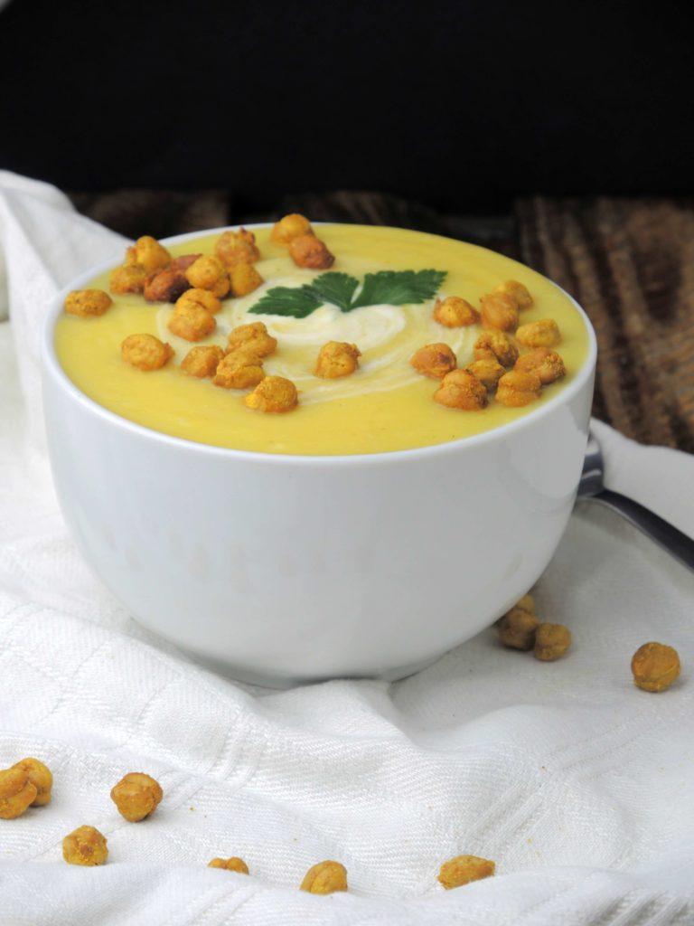 warzywna-zupa