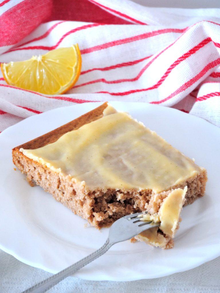 korzenna-ciasto