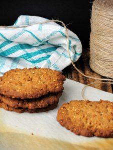 orzechowe-ciasteczka