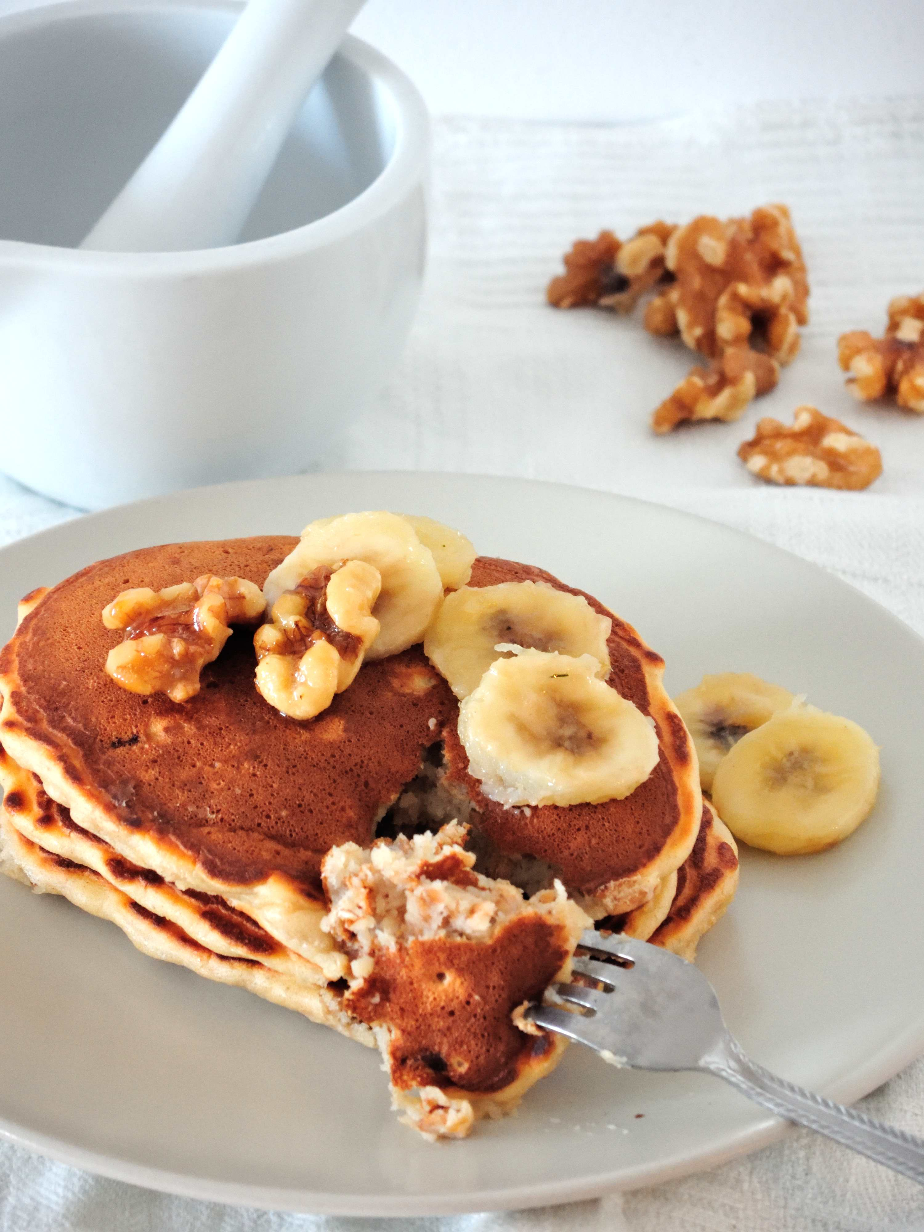 pancakes-z-orzechami