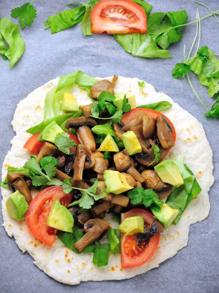 szybkie-weganskie-tortille