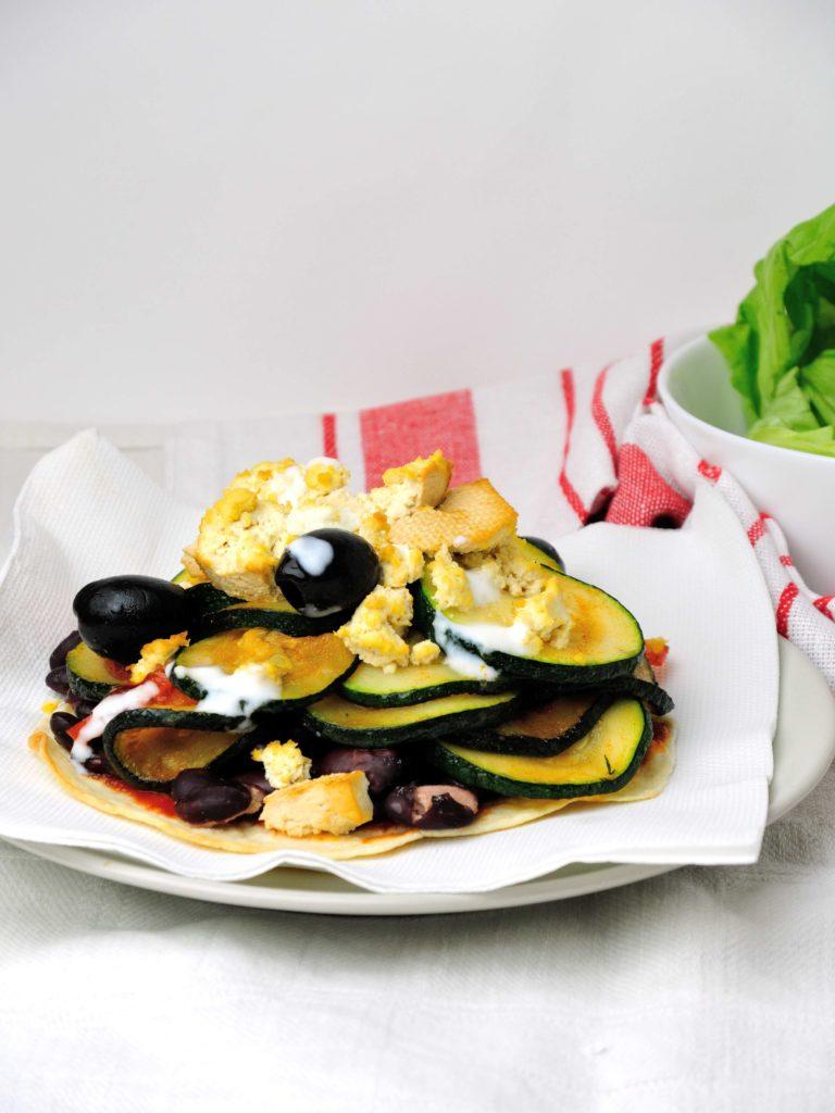warzywna-tortilla