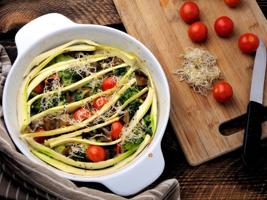 warzywny-quiche