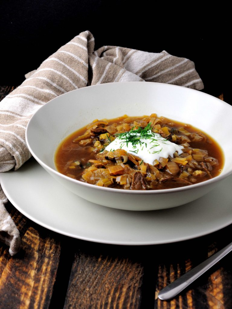 zimowa-zupa