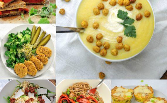 6-pomyslow-na-wegetrianski-obiad-w-ciagu-tygodnia