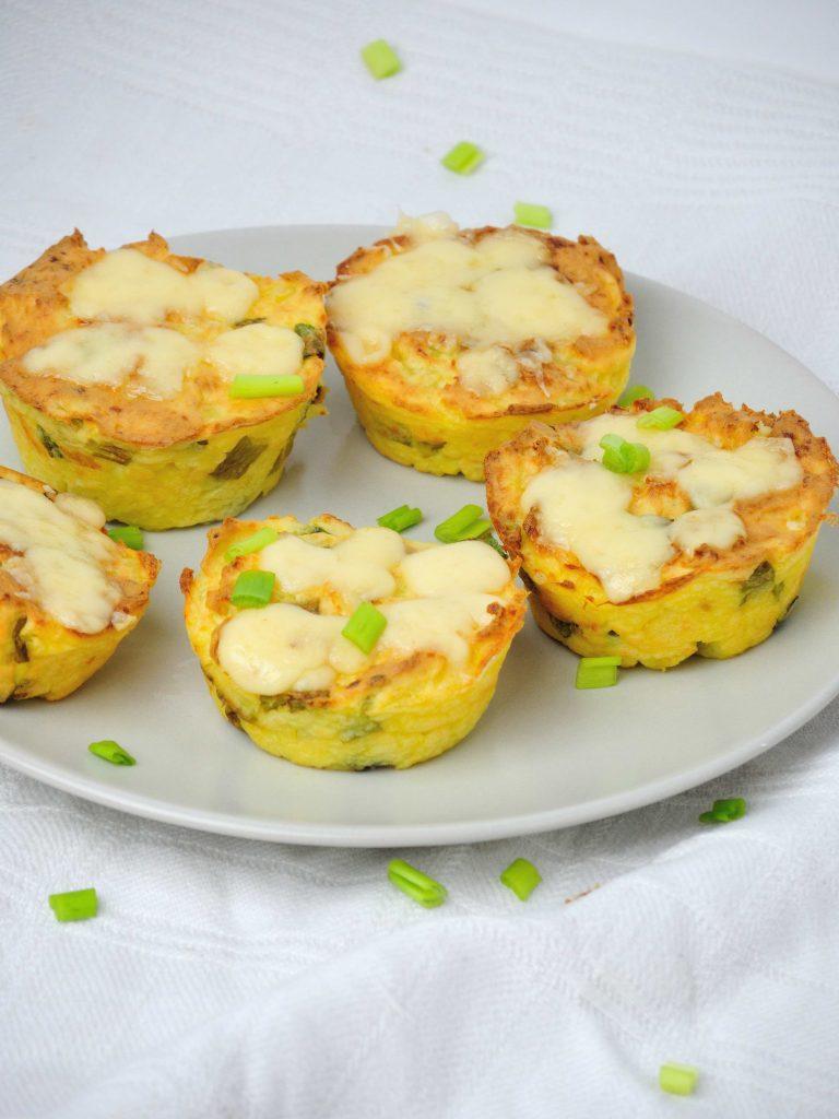 babeczki-ziemniaczane